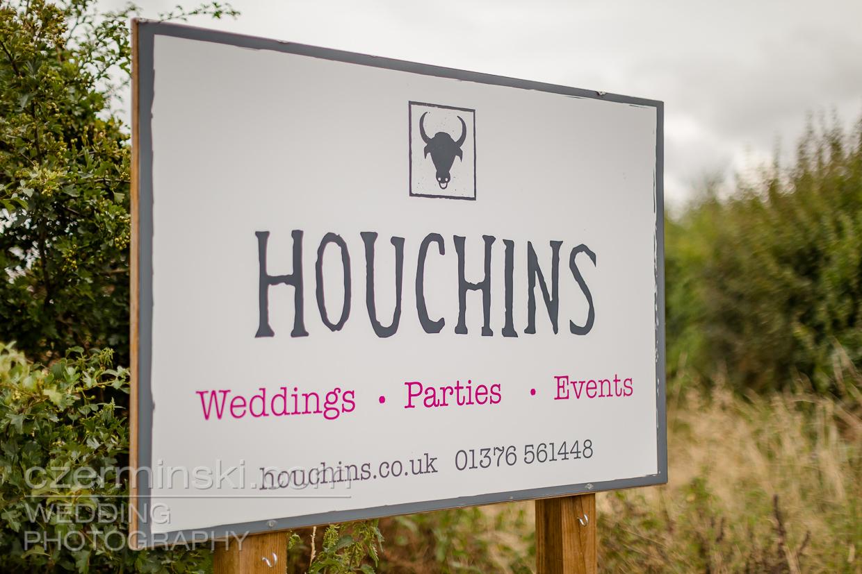 Houchins-Wedding-Photography-Colchester-Essex-001