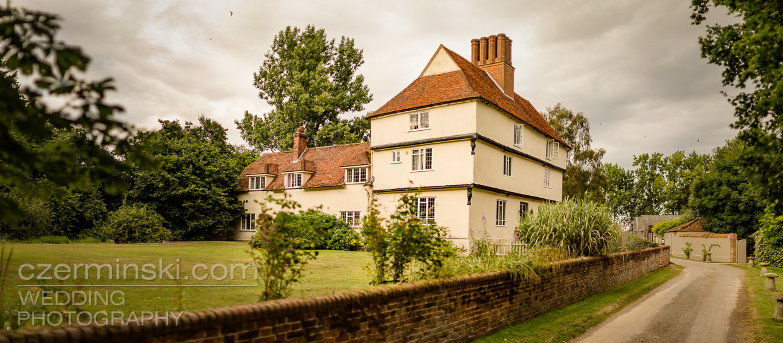 Houchins-Wedding-Photography-Colchester-Essex-003