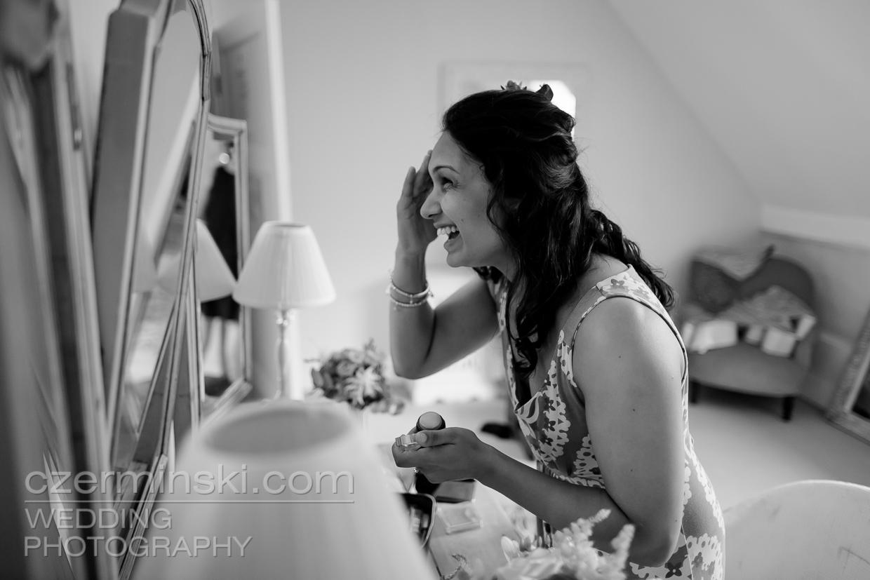 Houchins-Wedding-Photography-Colchester-Essex-004