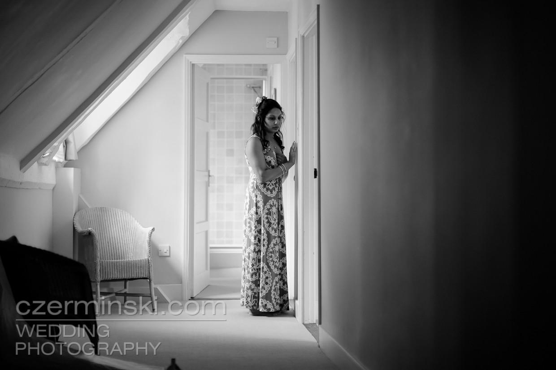 Houchins-Wedding-Photography-Colchester-Essex-005