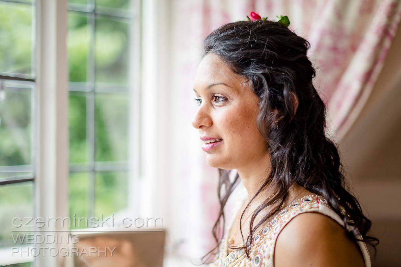 Houchins-Wedding-Photography-Colchester-Essex-006