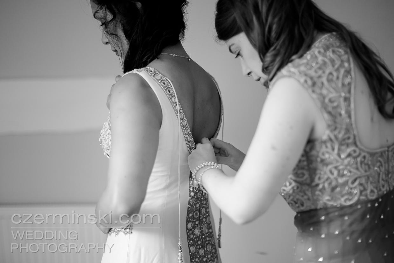 Houchins-Wedding-Photography-Colchester-Essex-007