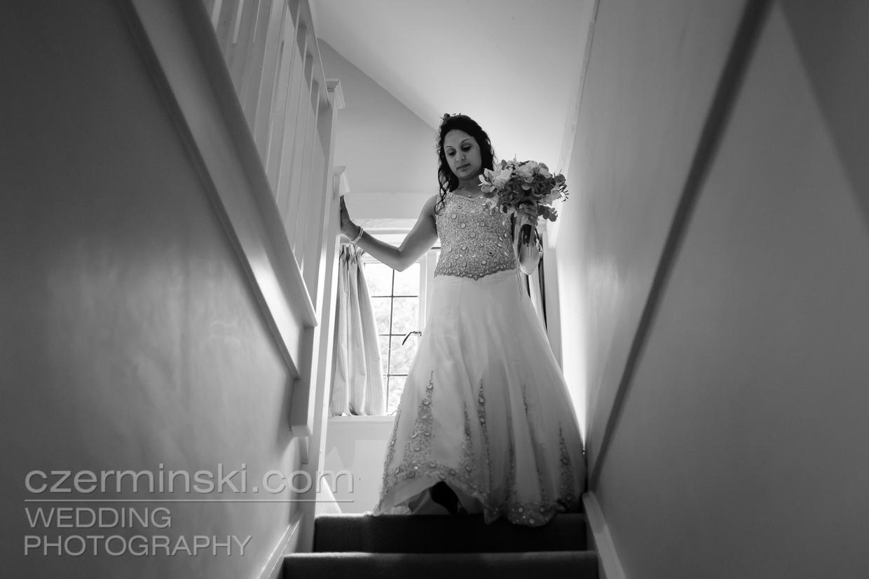 Houchins-Wedding-Photography-Colchester-Essex-009
