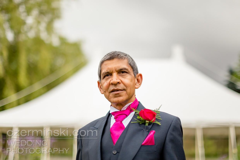 Houchins-Wedding-Photography-Colchester-Essex-010