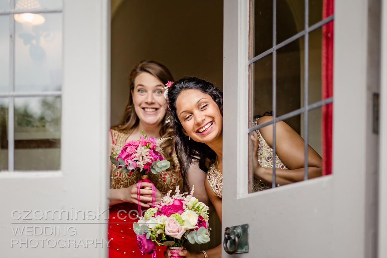Houchins-Wedding-Photography-Colchester-Essex-011