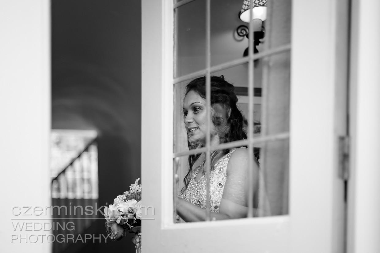 Houchins-Wedding-Photography-Colchester-Essex-012
