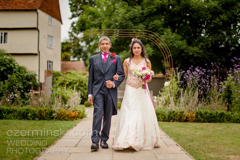 Houchins-Wedding-Photography-Colchester-Essex-013