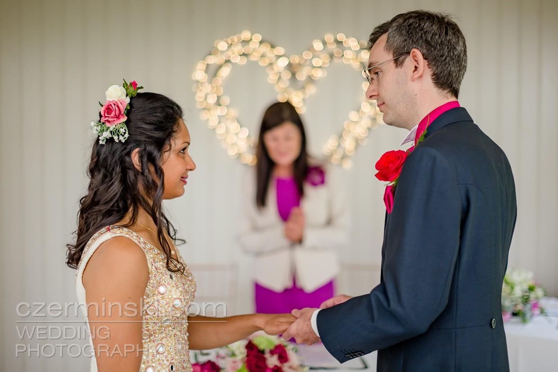 Houchins-Wedding-Photography-Colchester-Essex-014