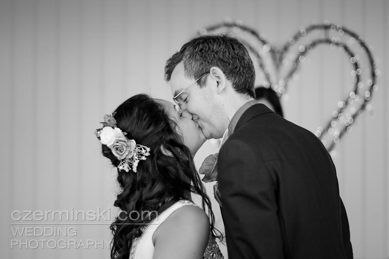 Houchins-Wedding-Photography-Colchester-Essex-015