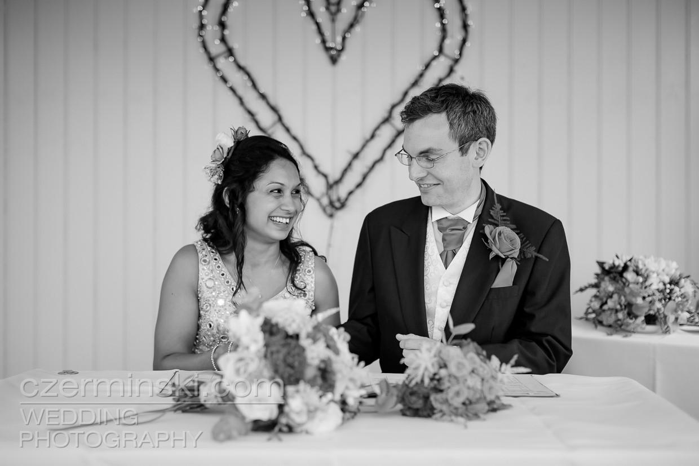 Houchins-Wedding-Photography-Colchester-Essex-016