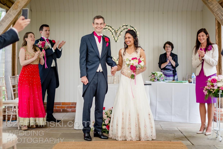 Houchins-Wedding-Photography-Colchester-Essex-017