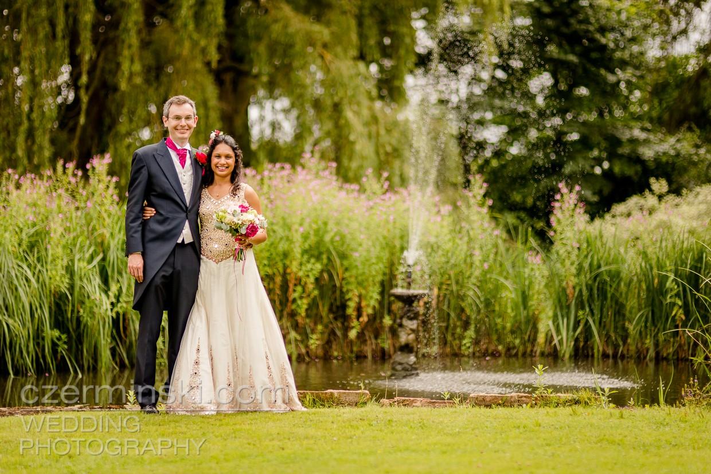 Houchins-Wedding-Photography-Colchester-Essex-019