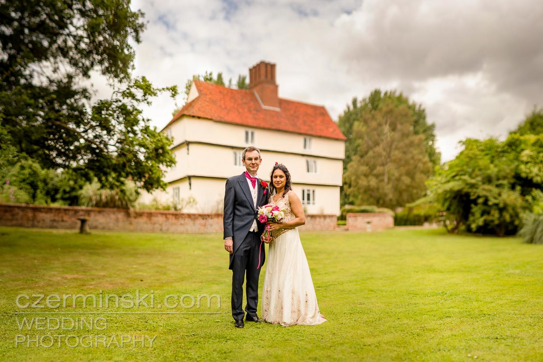 Houchins-Wedding-Photography-Colchester-Essex-020