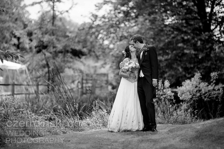 Houchins-Wedding-Photography-Colchester-Essex-021