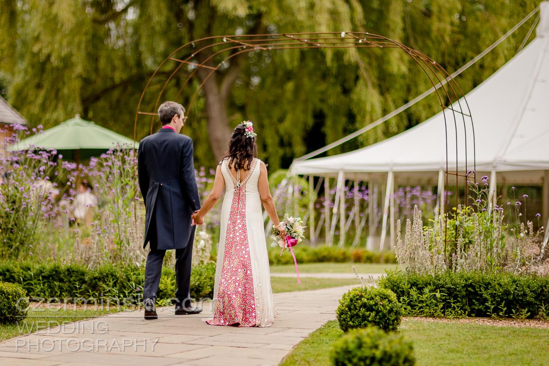 Houchins-Wedding-Photography-Colchester-Essex-022