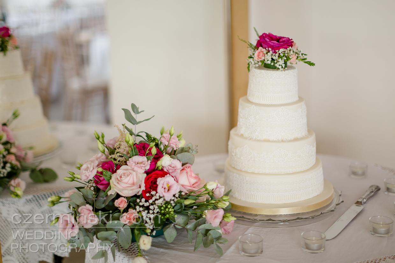 Houchins-Wedding-Photography-Colchester-Essex-023
