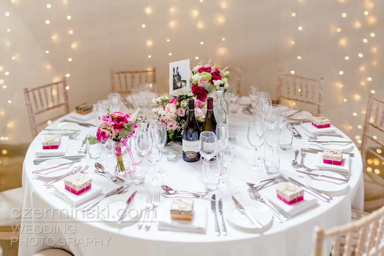 Houchins-Wedding-Photography-Colchester-Essex-024