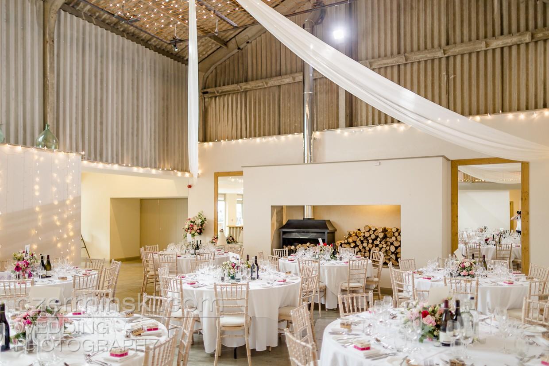 Houchins-Wedding-Photography-Colchester-Essex-025