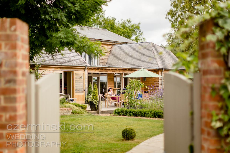 Houchins-Wedding-Photography-Colchester-Essex-026