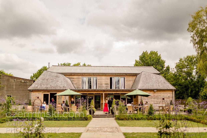 Houchins-Wedding-Photography-Colchester-Essex-027