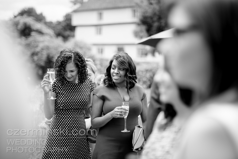 Houchins-Wedding-Photography-Colchester-Essex-028