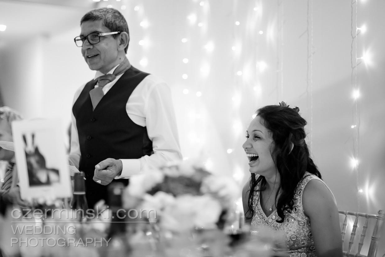 Houchins-Wedding-Photography-Colchester-Essex-030