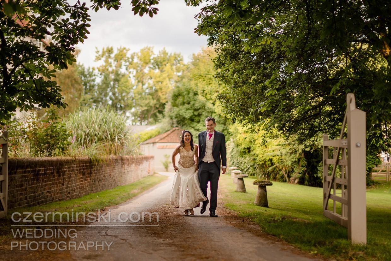 Houchins-Wedding-Photography-Colchester-Essex-032