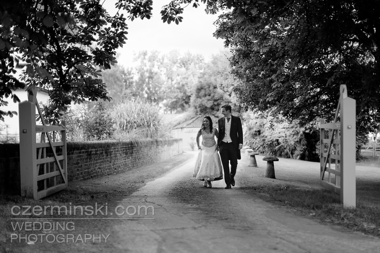 Houchins-Wedding-Photography-Colchester-Essex-033