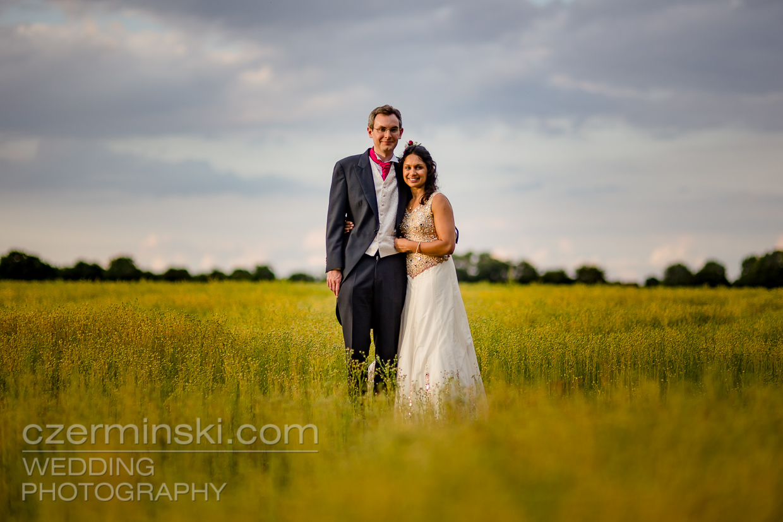 Houchins-Wedding-Photography-Colchester-Essex-034