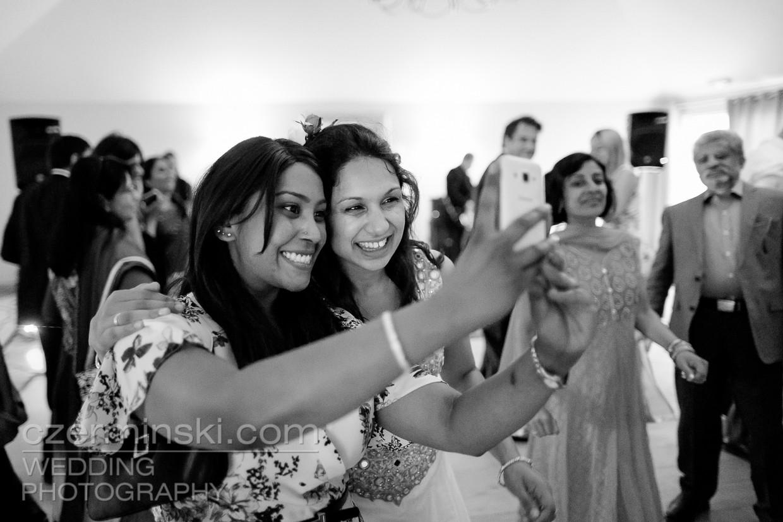 Houchins-Wedding-Photography-Colchester-Essex-035