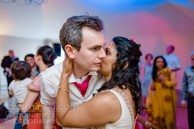 Houchins-Wedding-Photography-Colchester-Essex-036