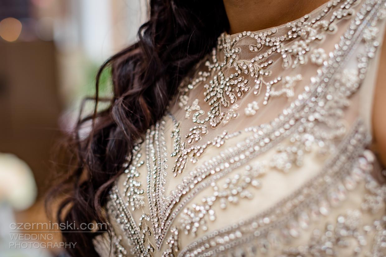 milton keynes asian wedding photography czerminskicom