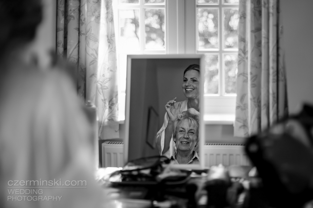 dutch-wedding-netherlands-england-buckinghamshire-008
