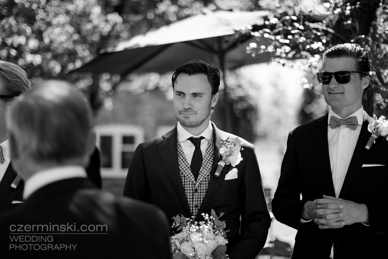 dutch-wedding-netherlands-england-buckinghamshire-024