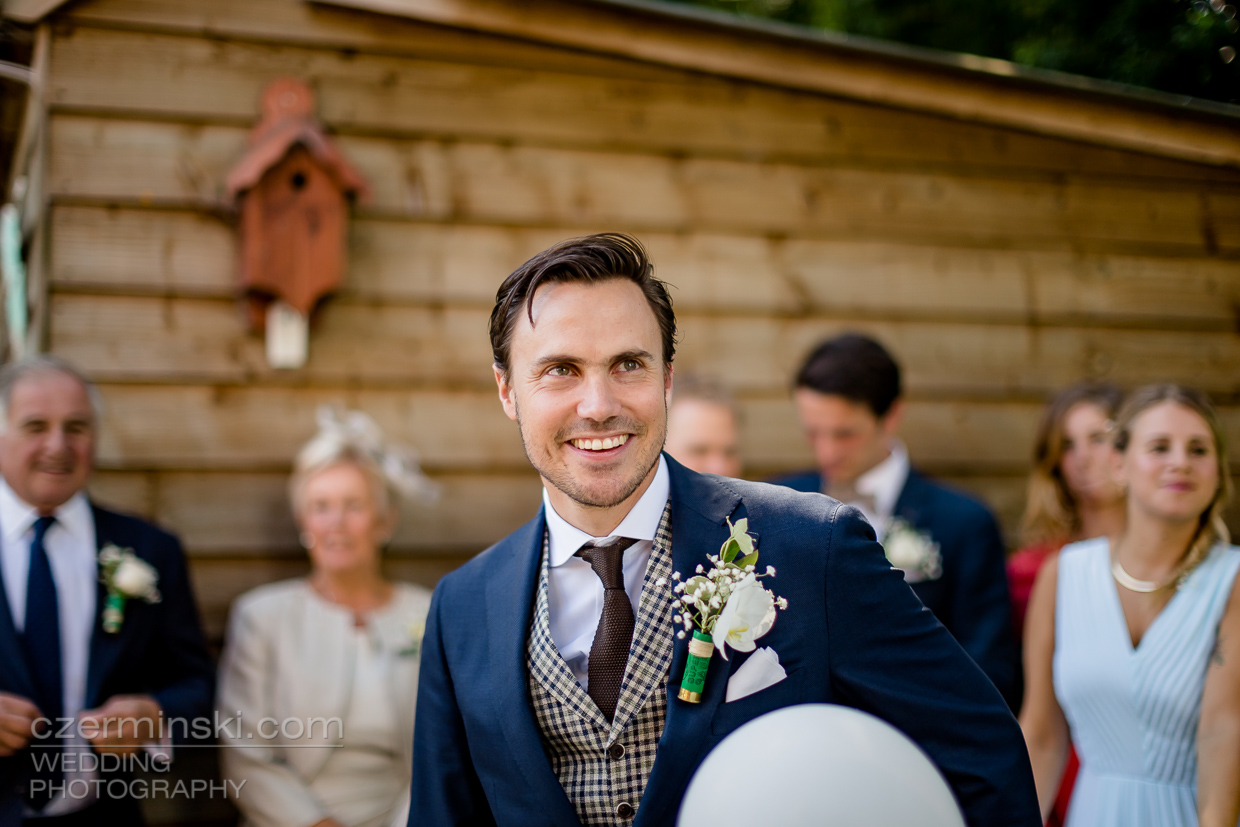 dutch-wedding-netherlands-england-buckinghamshire-025