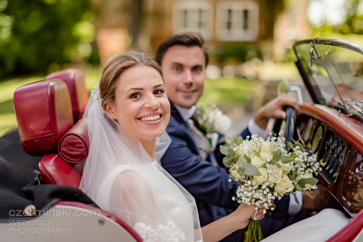 dutch-wedding-netherlands-england-buckinghamshire-034