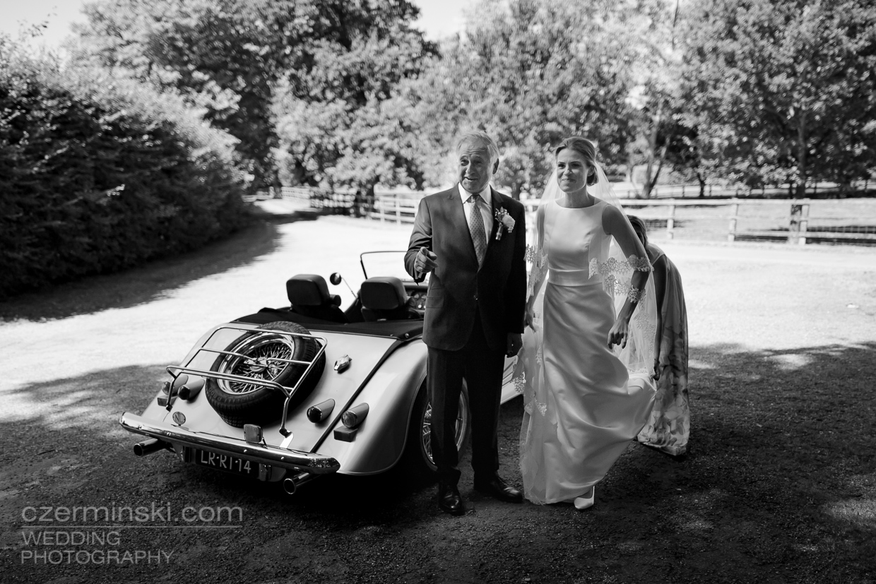 dutch-wedding-netherlands-england-buckinghamshire-044