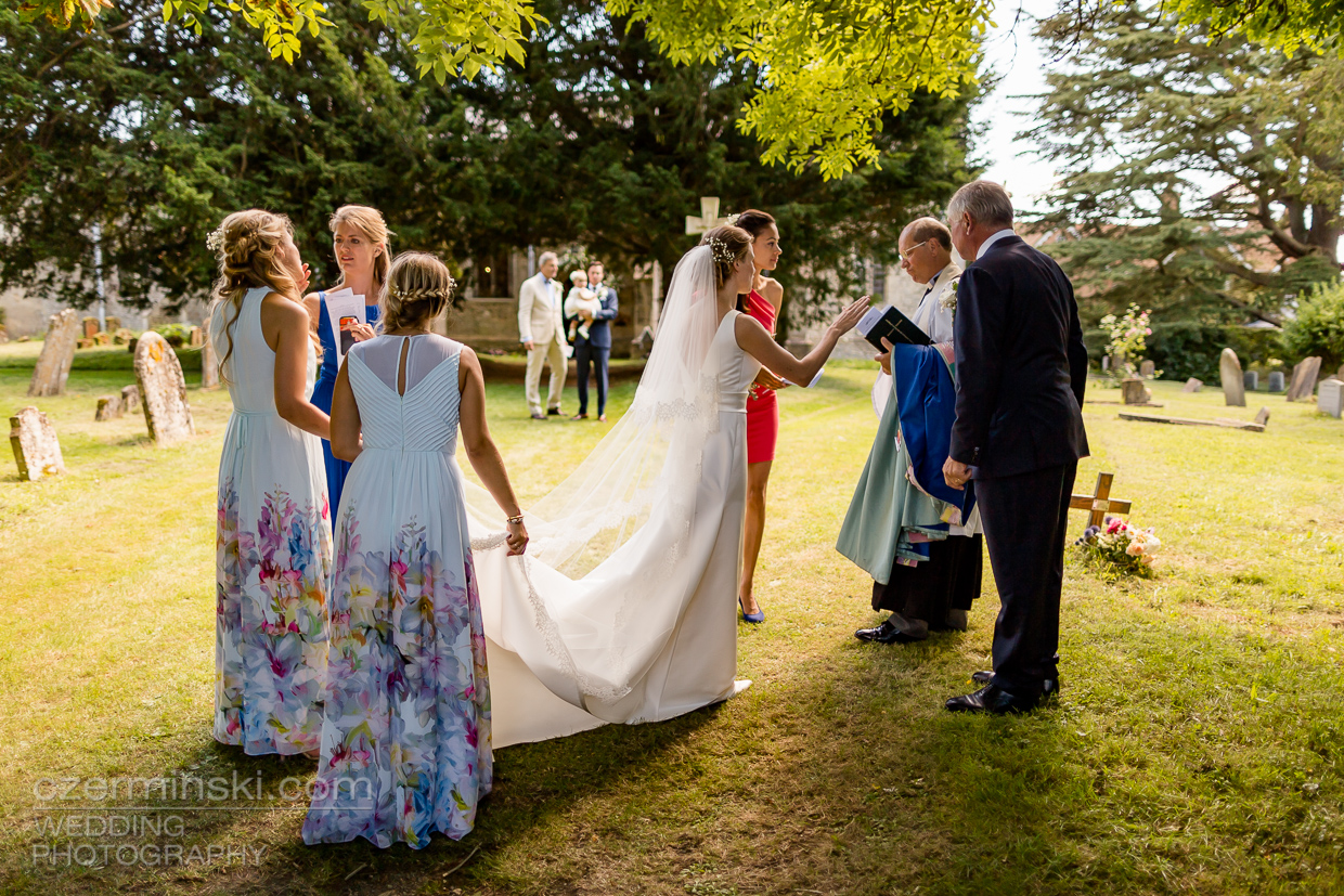 dutch-wedding-netherlands-england-buckinghamshire-046