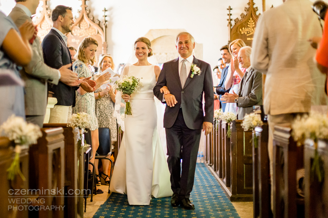 dutch-wedding-netherlands-england-buckinghamshire-049