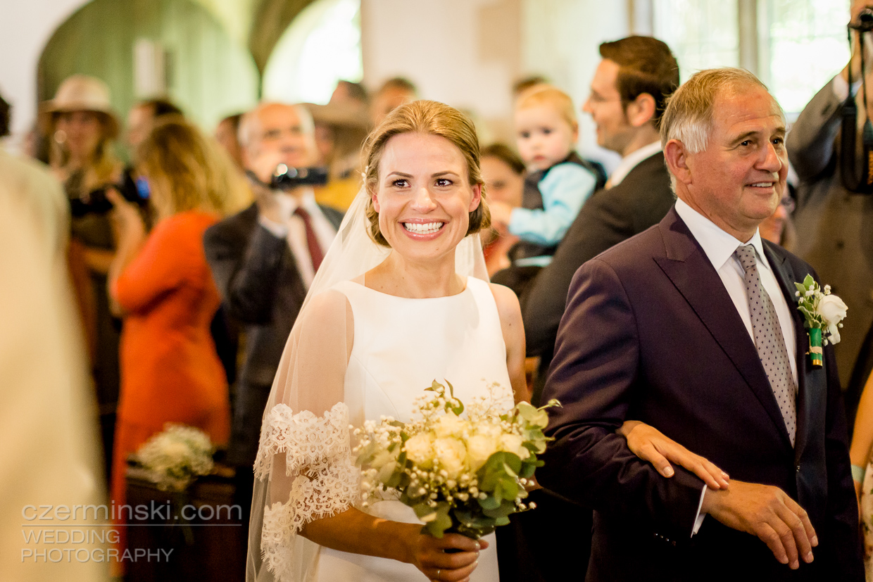 dutch-wedding-netherlands-england-buckinghamshire-050
