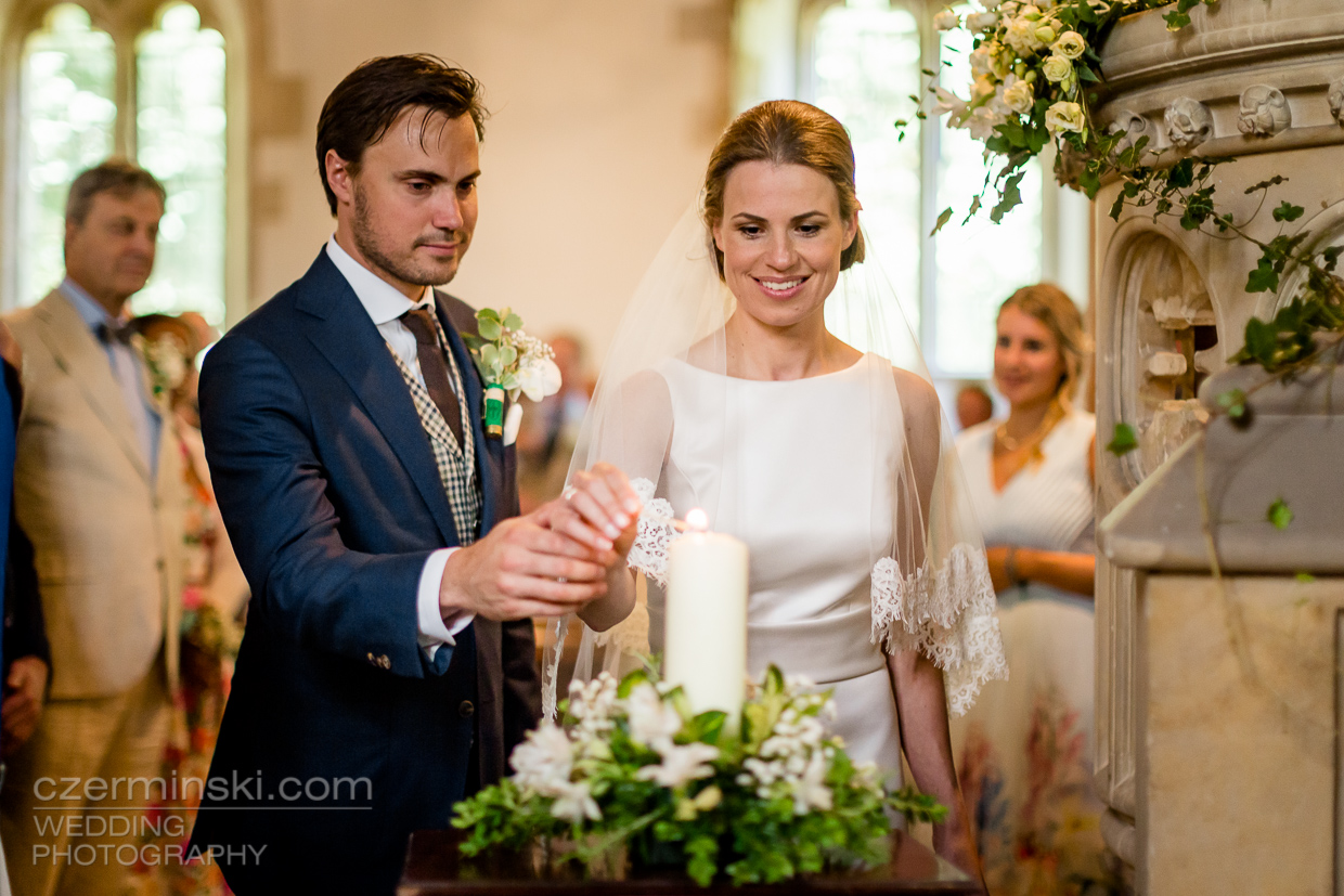 dutch-wedding-netherlands-england-buckinghamshire-051