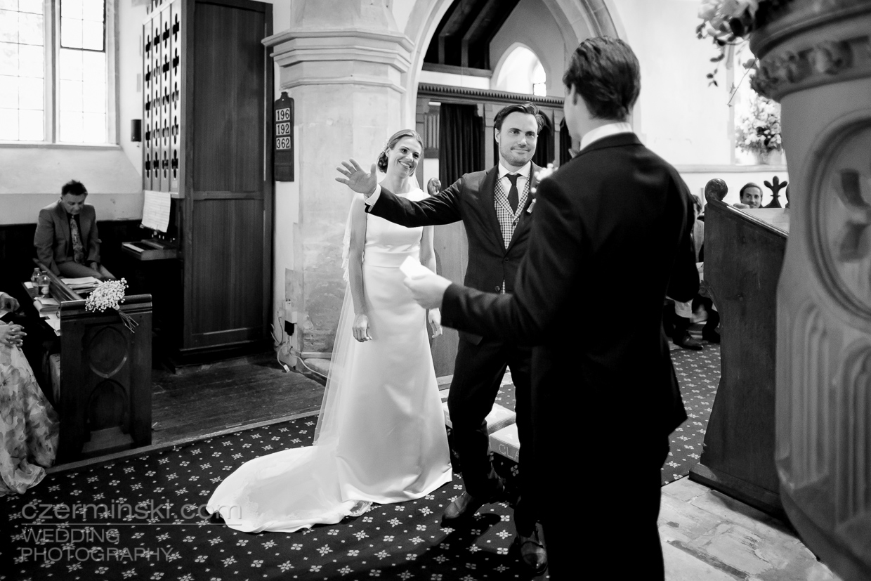 dutch-wedding-netherlands-england-buckinghamshire-056