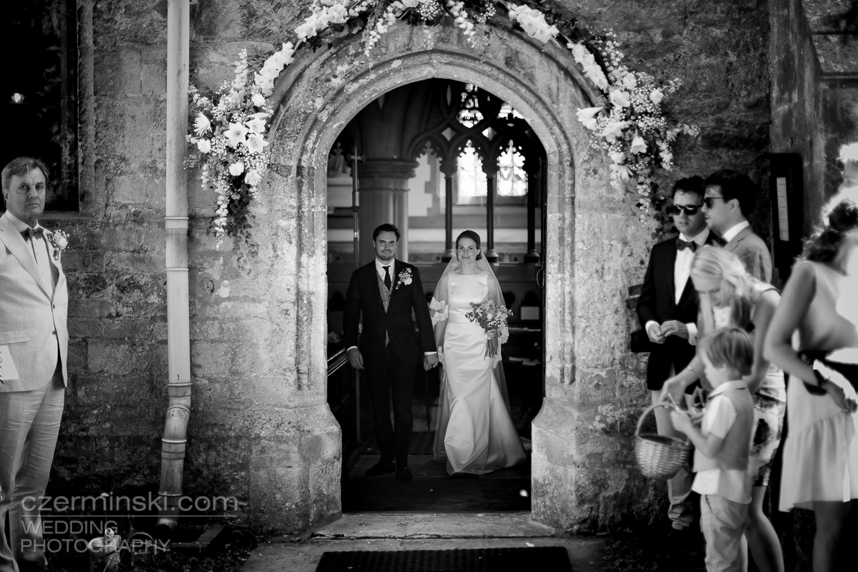 dutch-wedding-netherlands-england-buckinghamshire-057