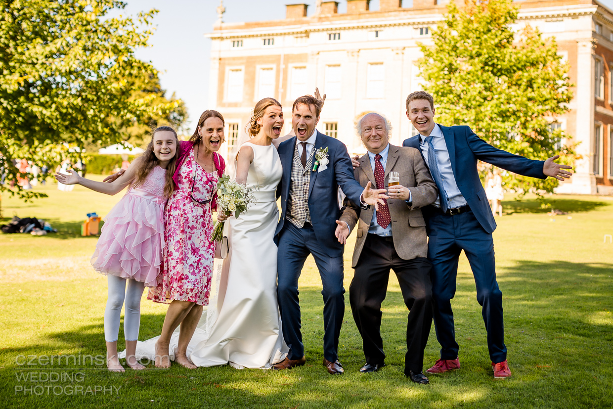 dutch-wedding-netherlands-england-buckinghamshire-076