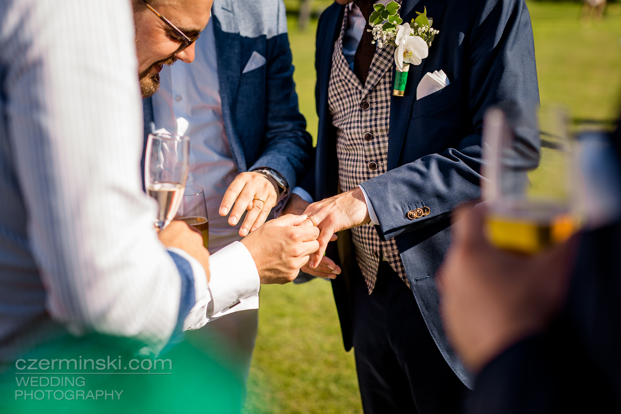 dutch-wedding-netherlands-england-buckinghamshire-098