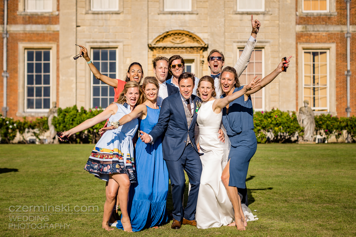 dutch-wedding-netherlands-england-buckinghamshire-107