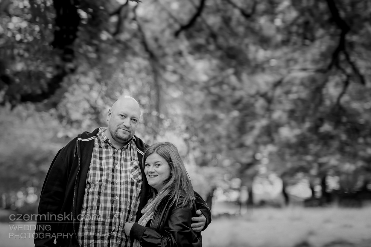 chartridge-lodge-wedding-photography-005