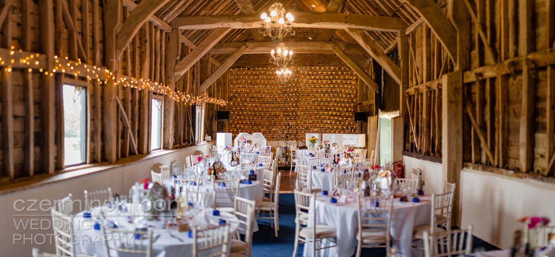 newton-park-barn-wedding-photography-012