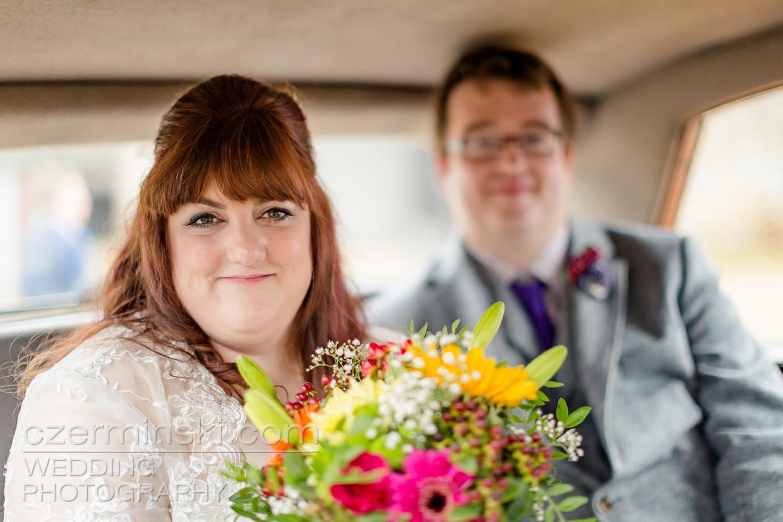 newton-park-barn-wedding-photography-017
