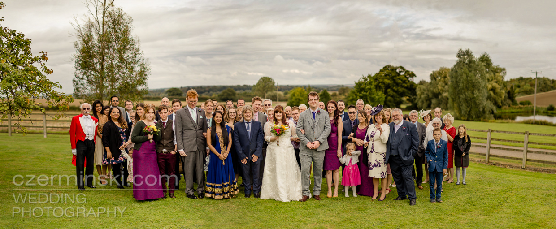newton-park-barn-wedding-photography-021